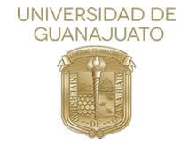 Logo Gia Alfa Orion